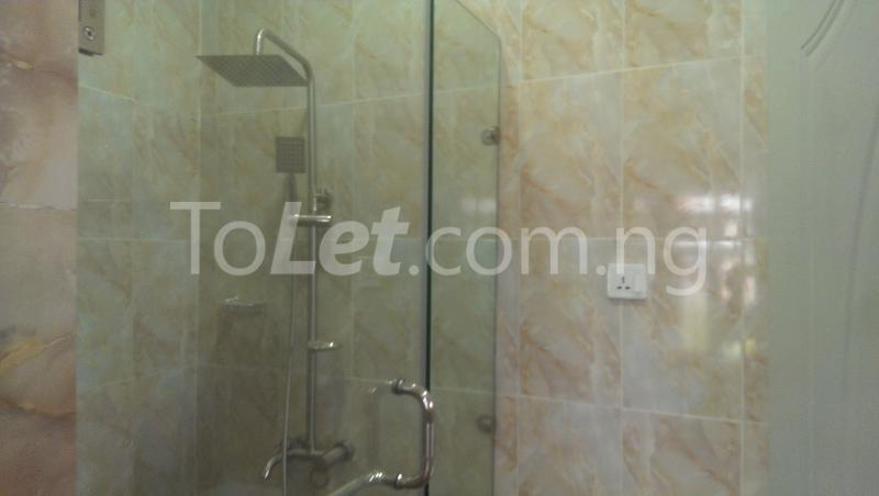 5 bedroom House for sale Lekki Palm City Estate, Thomas estate Ajah Lagos - 14