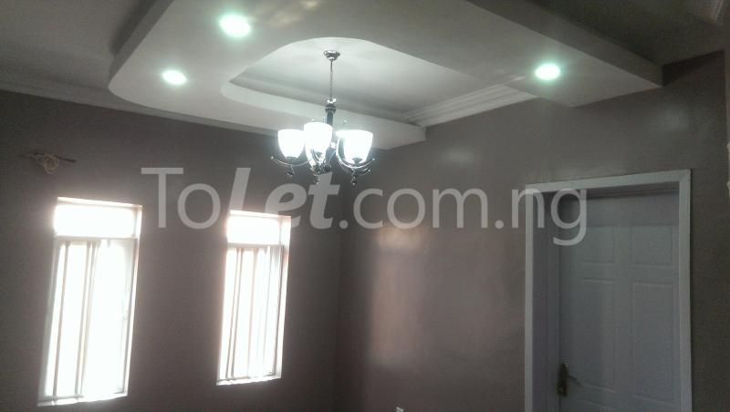 5 bedroom House for sale Lekki Palm City Estate, Thomas estate Ajah Lagos - 6
