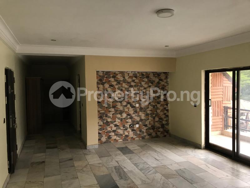 5 bedroom Semi Detached Duplex for sale Apo Legislative Quarters, Abuja Apo Abuja - 9