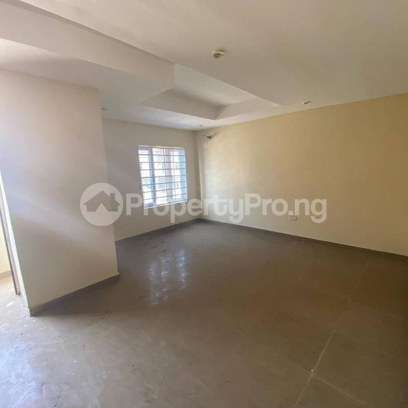 5 bedroom Terraced Duplex House for sale Idado Lekki Lagos - 3