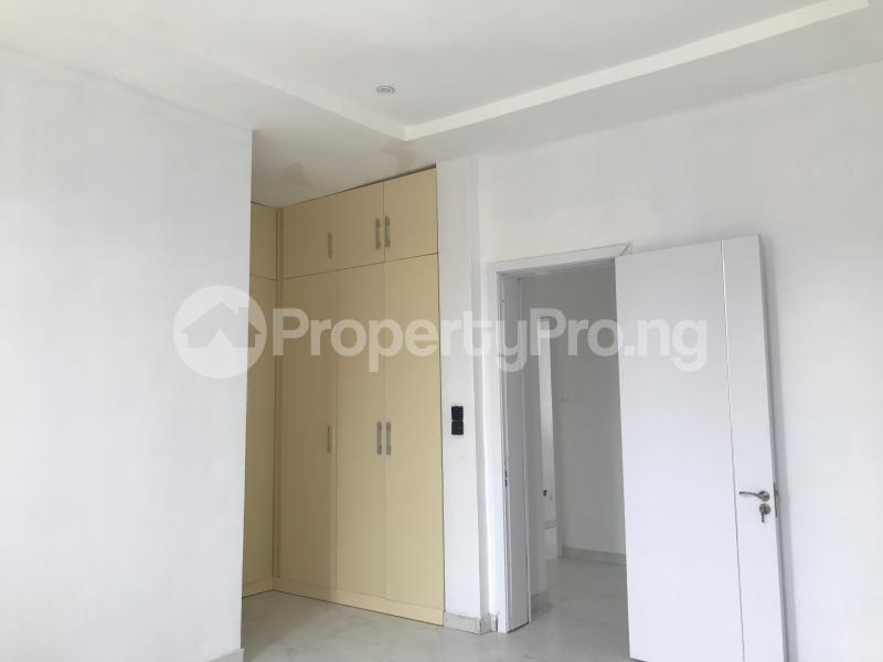 5 bedroom House for sale Lekki Lagos - 9