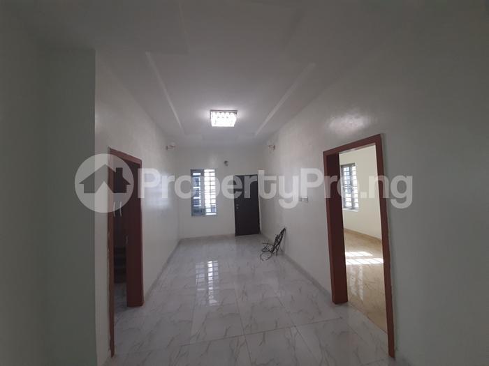 5 bedroom Detached Duplex for sale Chevy View Estate Chevron Lekki chevron Lekki Lagos - 4