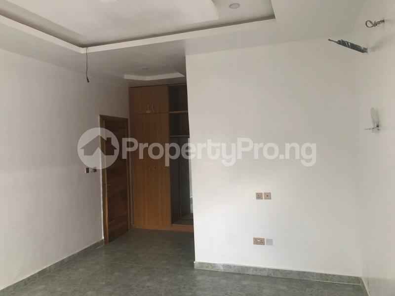 5 bedroom Detached Duplex House for sale Lekki county' home Ikota Lekki Lagos - 12