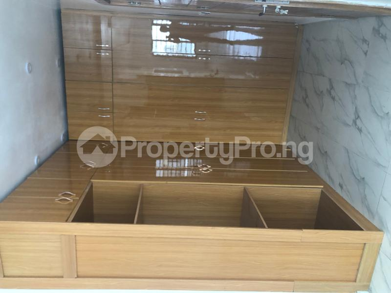 5 bedroom Detached Duplex House for sale Lekki county' home Ikota Lekki Lagos - 15