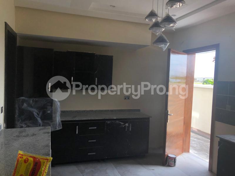 5 bedroom Detached Duplex House for sale Lekki county home  Ikota Lekki Lagos - 7