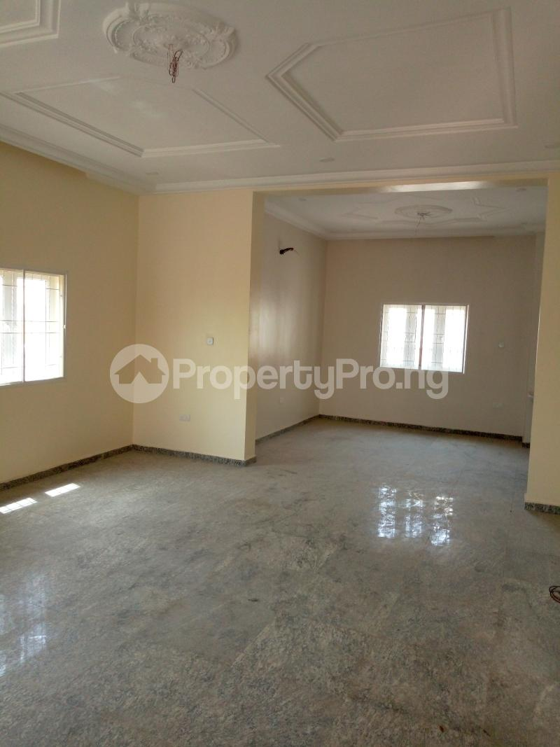 5 bedroom Massionette House for sale Lovely Estate by Sunnyvale Galadinmawa Abuja - 6