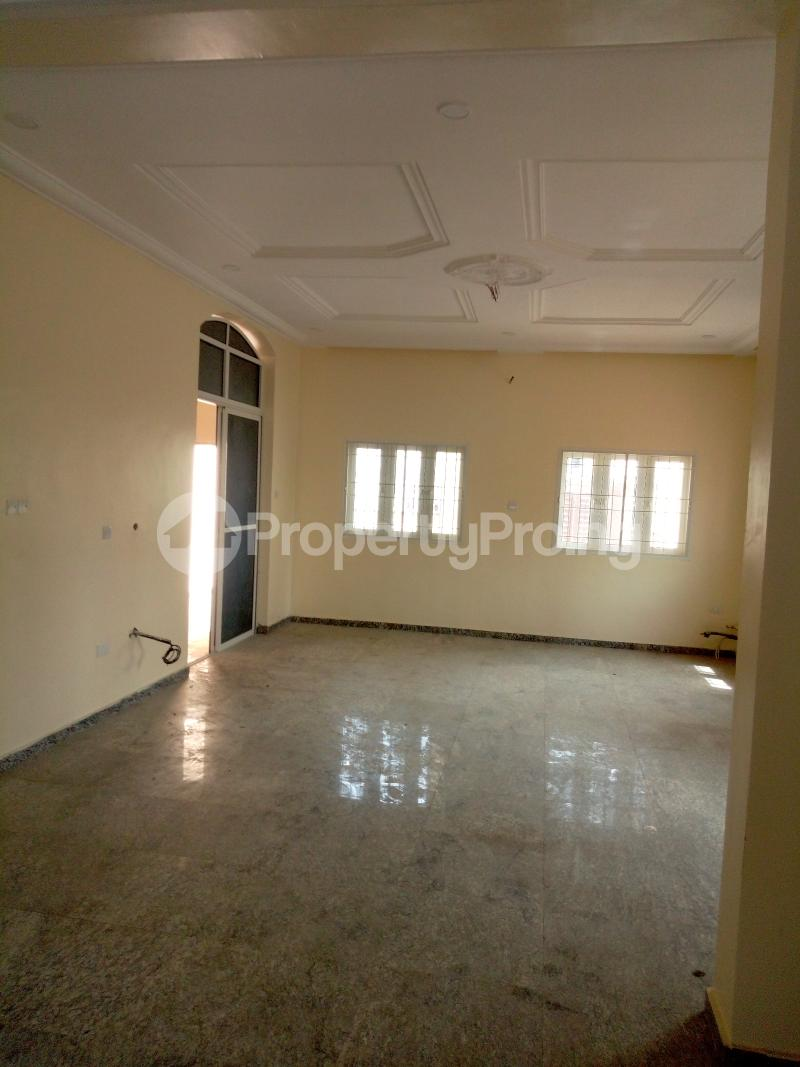 5 bedroom Massionette House for sale Lovely Estate by Sunnyvale Galadinmawa Abuja - 8
