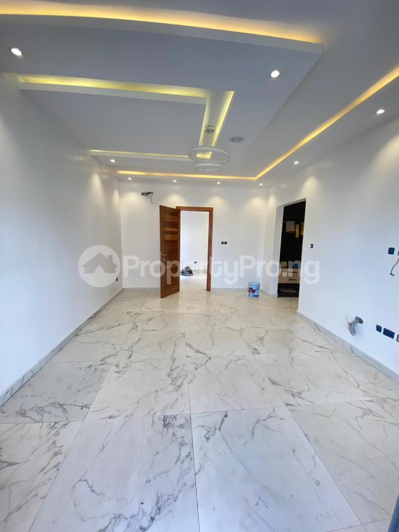 5 bedroom Detached Duplex for sale Agungi, Lekki. Agungi Lekki Lagos - 4