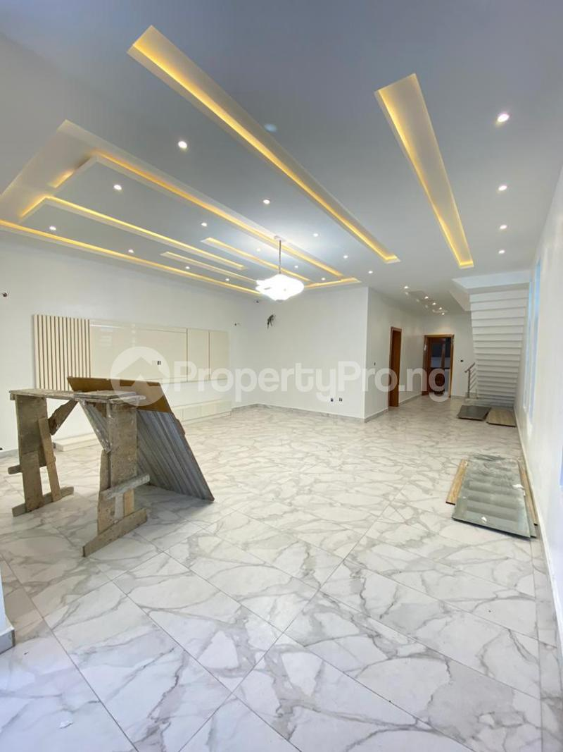 5 bedroom Detached Duplex for sale Agungi, Lekki. Agungi Lekki Lagos - 3