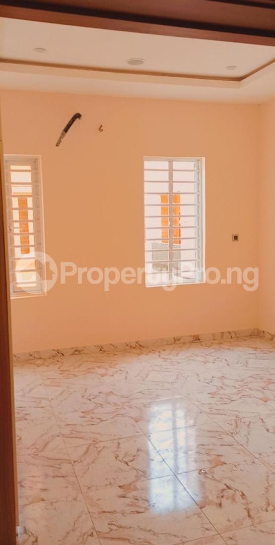 6 bedroom House for sale Banana Island Ikoyi Lagos - 17