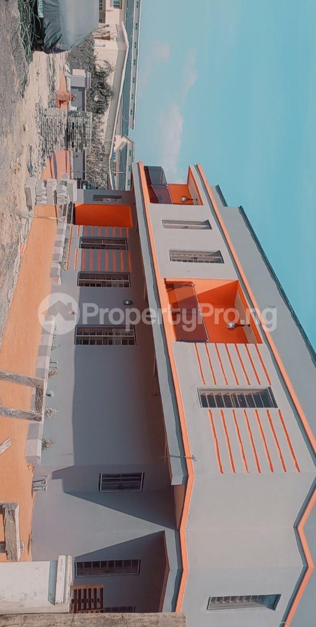 6 bedroom House for sale Banana Island Ikoyi Lagos - 0