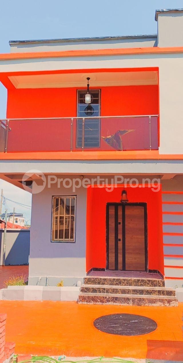 6 bedroom House for sale Banana Island Ikoyi Lagos - 10