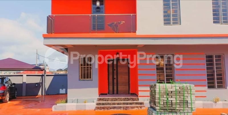6 bedroom House for sale Banana Island Ikoyi Lagos - 3