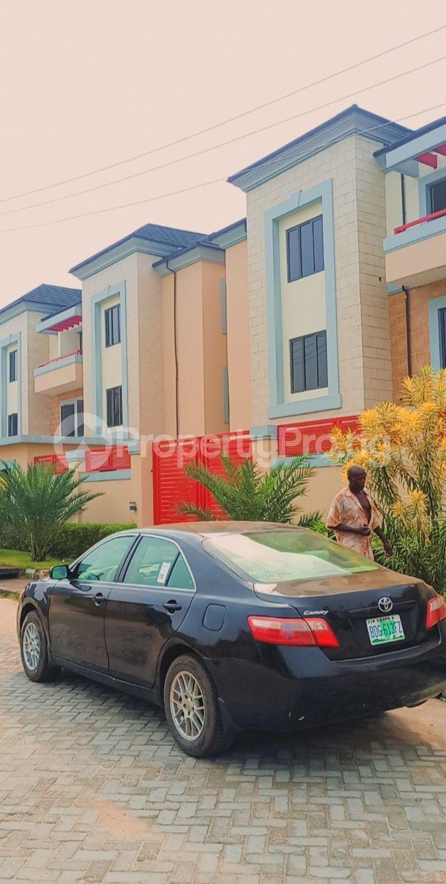 6 bedroom House for sale Banana Island Ikoyi Lagos - 26