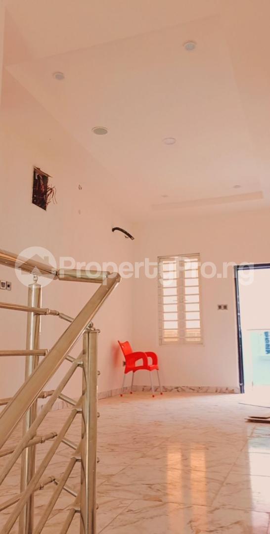 6 bedroom House for sale Banana Island Ikoyi Lagos - 4