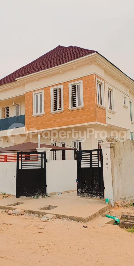 6 bedroom House for sale Banana Island Ikoyi Lagos - 12
