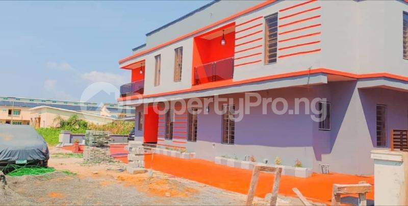 6 bedroom House for sale Banana Island Ikoyi Lagos - 5