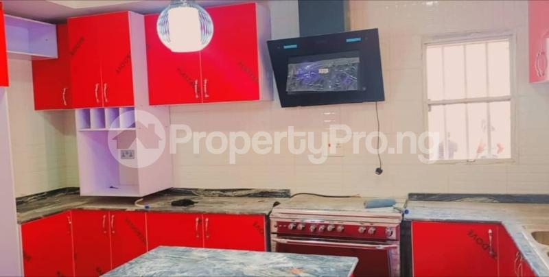 6 bedroom House for sale Banana Island Ikoyi Lagos - 8