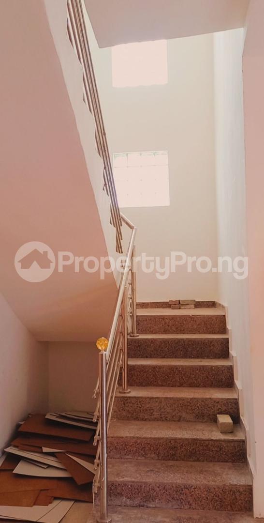 6 bedroom House for sale Banana Island Ikoyi Lagos - 7