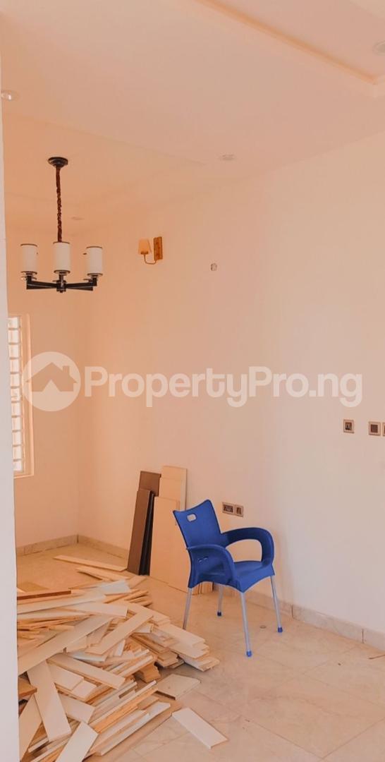 6 bedroom House for sale Banana Island Ikoyi Lagos - 9