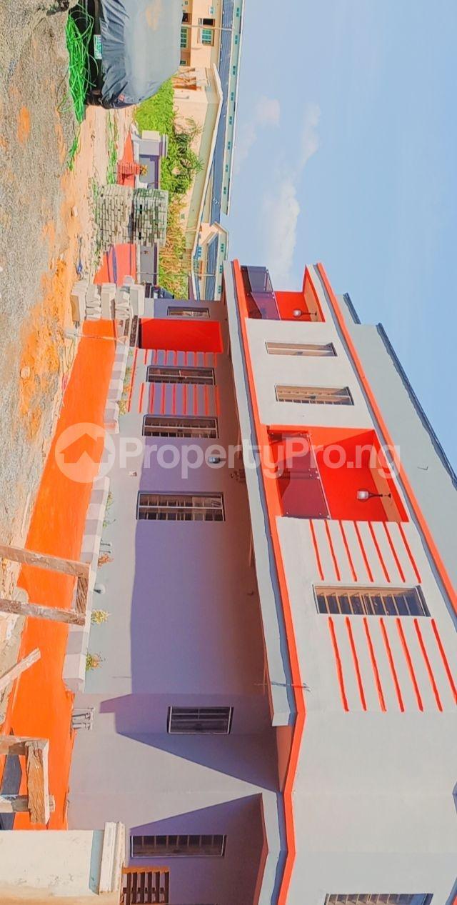 6 bedroom House for sale Banana Island Ikoyi Lagos - 20