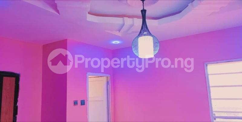 6 bedroom House for sale Banana Island Ikoyi Lagos - 14