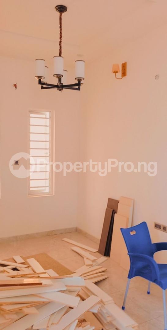 6 bedroom House for sale Banana Island Ikoyi Lagos - 21