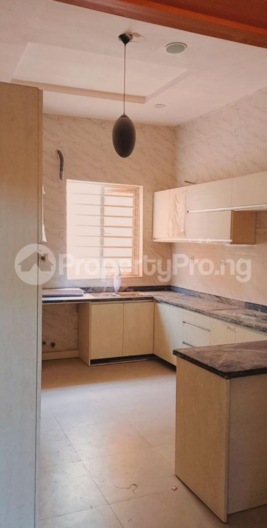6 bedroom House for sale Banana Island Ikoyi Lagos - 15