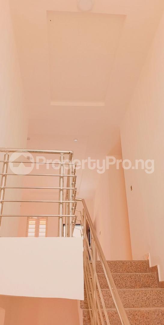 6 bedroom House for sale Banana Island Ikoyi Lagos - 19