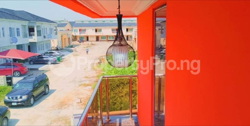 6 bedroom House for sale Banana Island Ikoyi Lagos - 13