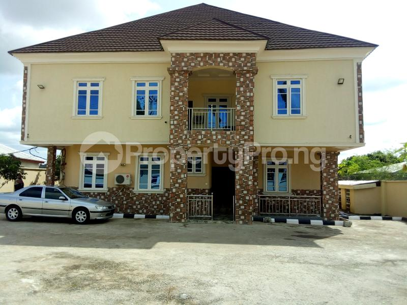 6 bedroom Detached Duplex House for sale Gwagwalada,Abuja. Gwagwalada Abuja - 0