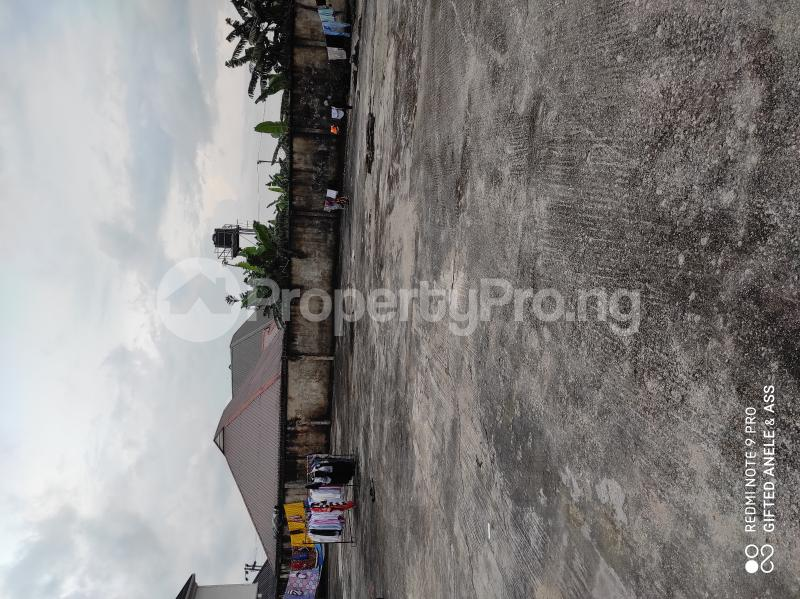 6 bedroom Detached Duplex for sale The Lord Choose Estate East West Road Port Harcourt Rivers - 4