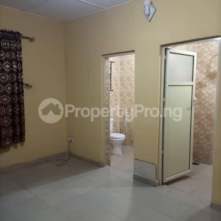 7 bedroom Detached Bungalow for sale Off Abekoko Ifo Lagos Ifo Ifo Ogun - 1