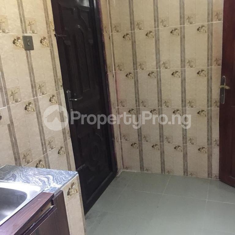 7 bedroom Detached Bungalow for sale Off Abekoko Ifo Lagos Ifo Ifo Ogun - 3