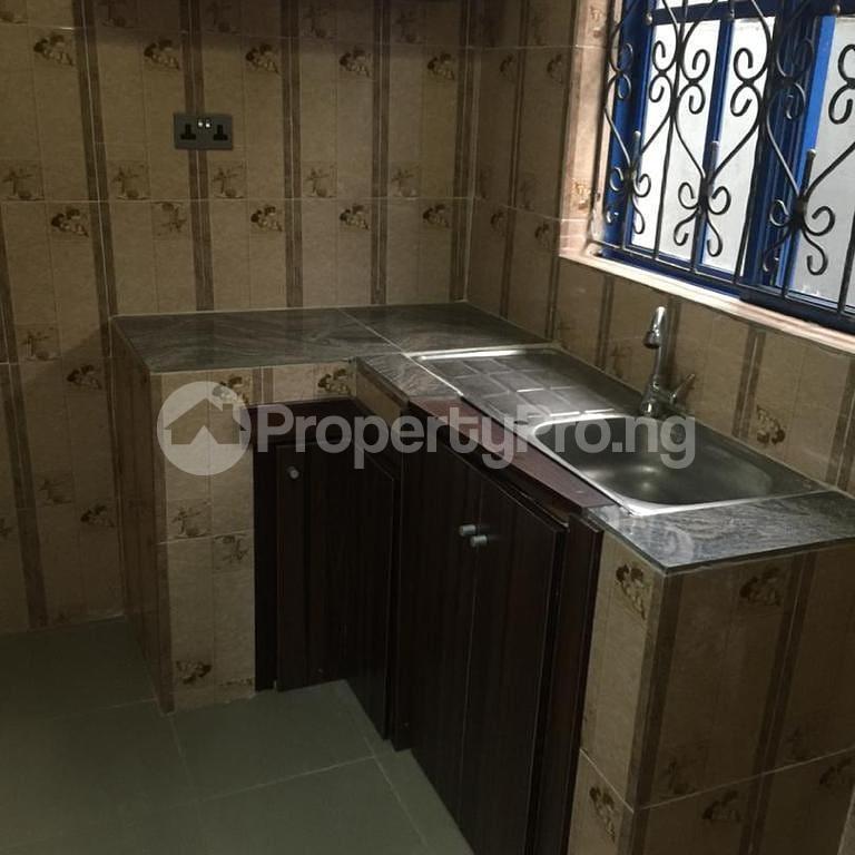 7 bedroom Detached Bungalow for sale Off Abekoko Ifo Lagos Ifo Ifo Ogun - 2
