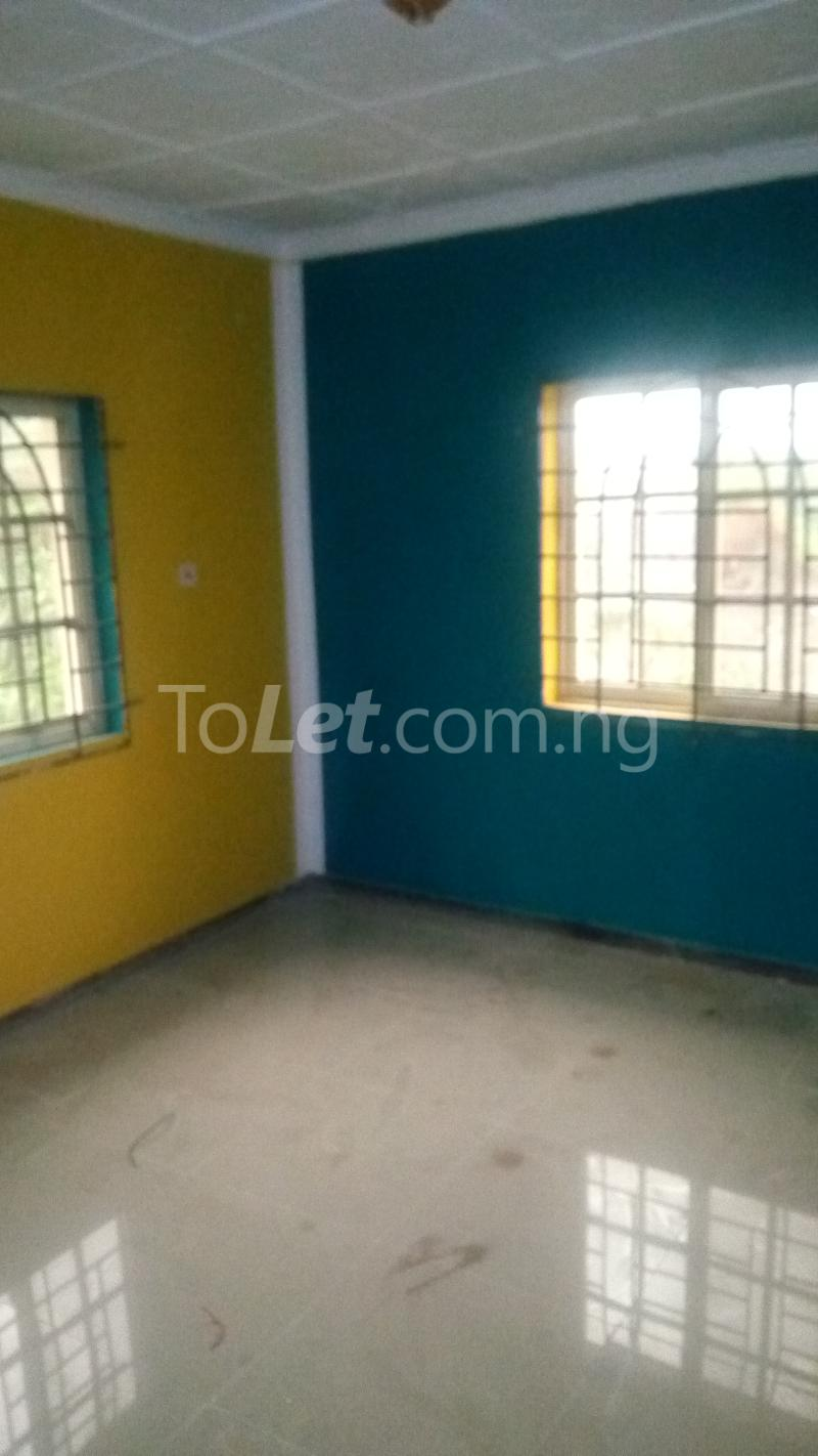 7 bedroom Detached Duplex House for rent Eleko expressway Eleko Ibeju-Lekki Lagos - 3