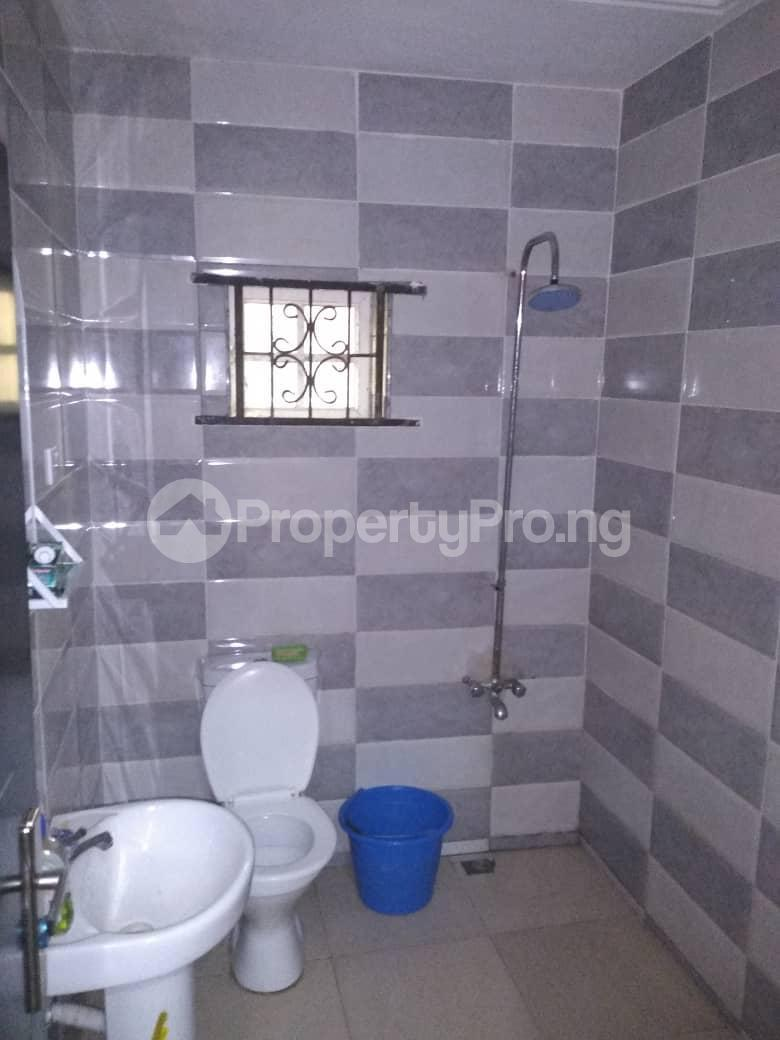 3 bedroom Terraced Duplex for sale Lekki Gardens Phase 2 Opposite Abraham Adesanya Estate Lekki Gardens estate Ajah Lagos - 1