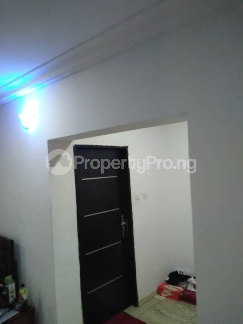 3 bedroom Terraced Duplex for sale Lekki Gardens Phase 2 Opposite Abraham Adesanya Estate Lekki Gardens estate Ajah Lagos - 3