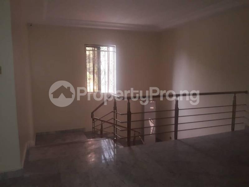 5 bedroom Detached Duplex for sale Owerri Imo - 16