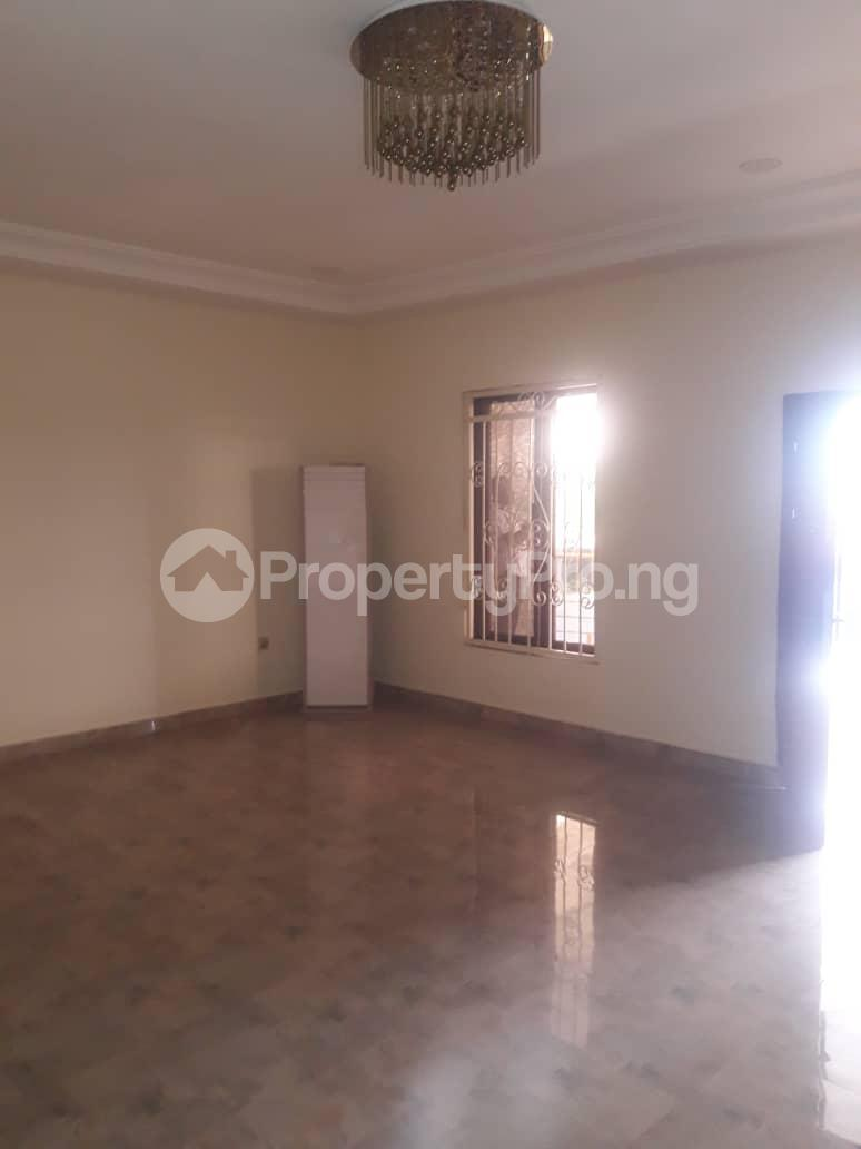 5 bedroom Detached Duplex for sale Owerri Imo - 6