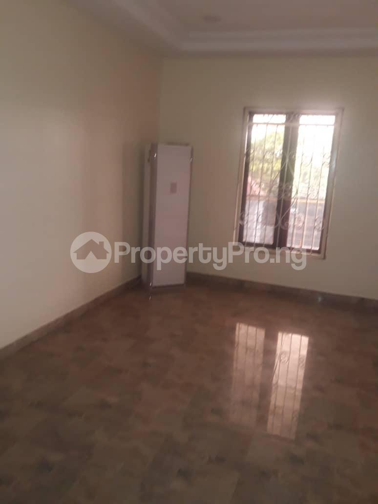 5 bedroom Detached Duplex for sale Owerri Imo - 3