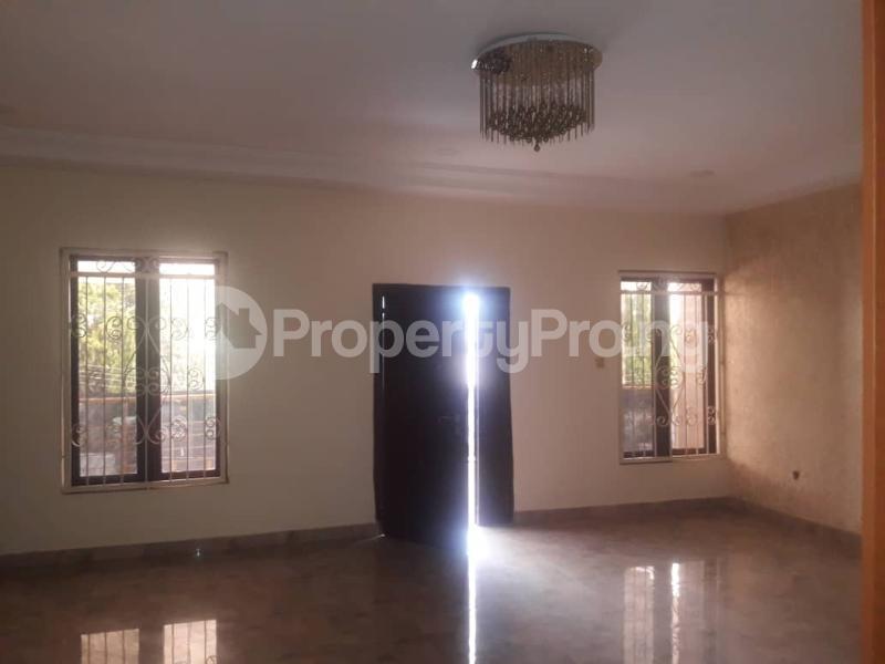 5 bedroom Detached Duplex for sale Owerri Imo - 0