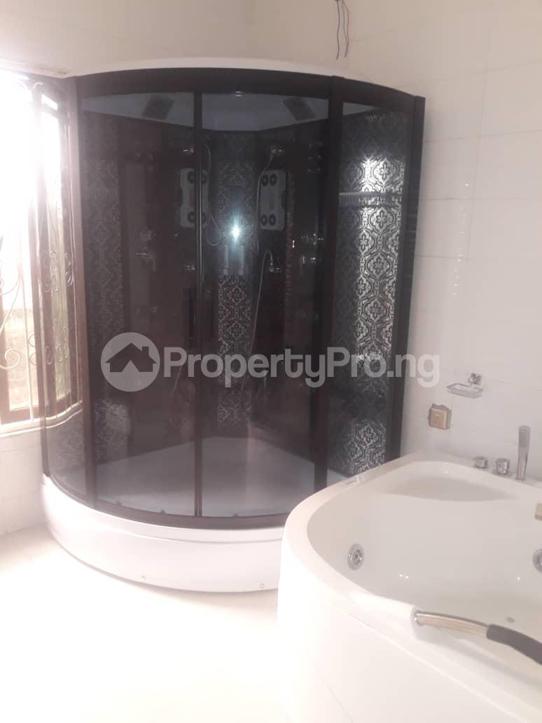 5 bedroom Detached Duplex for sale Owerri Imo - 4