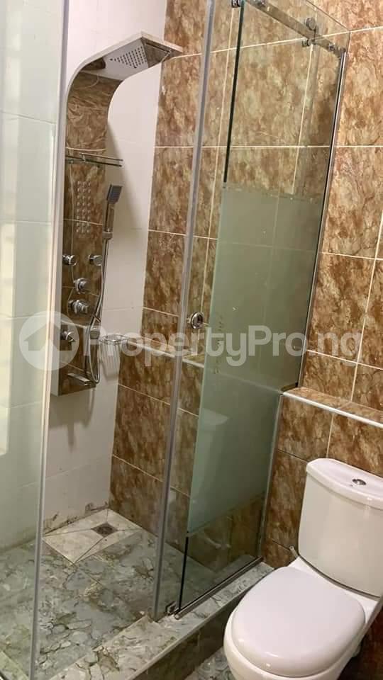5 bedroom Detached Duplex House for sale Lakeview Estate, Opposite Eleganza Lekki Lagos - 1