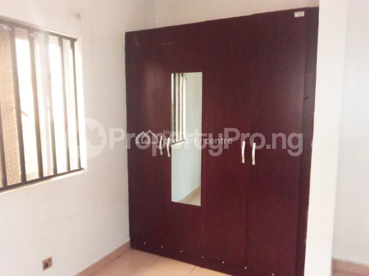 3 bedroom Flat / Apartment for rent Springville Estate Back Of Blenco Supermarket Near Lagos Business School Olokonla Ajah Lagos - 2