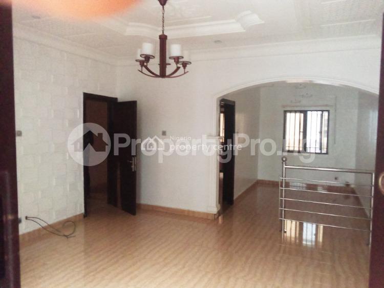 3 bedroom Flat / Apartment for rent Springville Estate Back Of Blenco Supermarket Near Lagos Business School Olokonla Ajah Lagos - 6