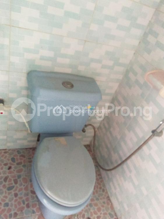 3 bedroom Flat / Apartment for rent Springville Estate Back Of Blenco Supermarket Near Lagos Business School Olokonla Ajah Lagos - 5