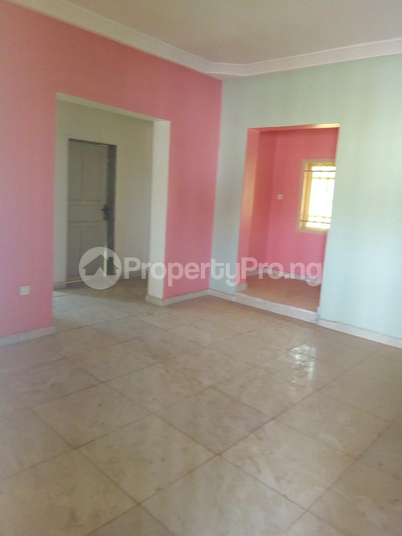 2 Bedroom Flat Apartment For Rent Lugbe Abuja Lugbe Abuja Pid 5chdt Propertypro Ng