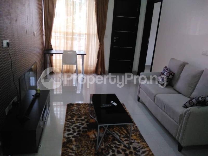 1 bedroom mini flat  Mini flat Flat / Apartment for rent off Bourdillon road, Ikoyi Bourdillon Ikoyi Lagos - 3