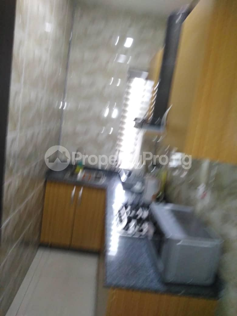 1 bedroom mini flat  Mini flat Flat / Apartment for rent off Bourdillon road, Ikoyi Bourdillon Ikoyi Lagos - 5